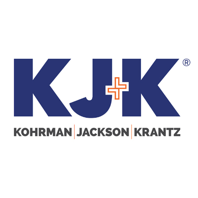 Kohrman Jackson & Krantz in Old Brooklyn - Cleveland, OH 44114 Attorneys Corporate Finance & Securities Law