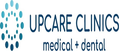 UpCare Clinics in Olathe, KS Healthcare Consultants