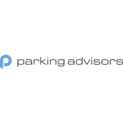 Parking Advisors, Inc in Near North Side - Chicago, IL 60611 Parking Service