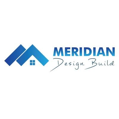 Meridian Design Build in Los Angeles, CA 90035 Ceramic Tile