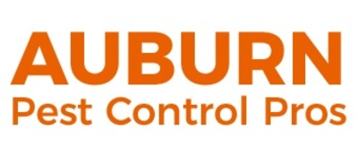 Auburn Pest Control Pros in Auburn, AL 36801 Pest Control Services