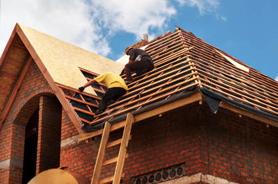 Knoxville Roofing Pros in Knoxville, TN 37919 Roofing & Siding Veneers