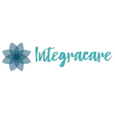 Integracare Medical Care and Aesthetics in Vineyard, UT Facial Skin Care