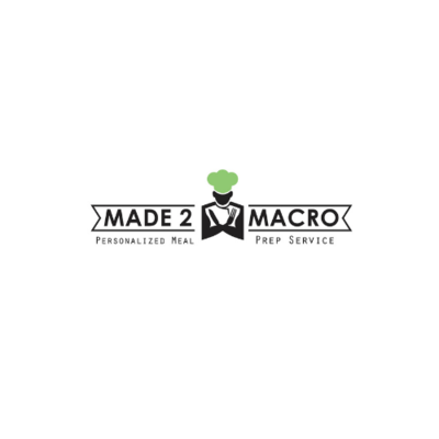 Made2Macro in Downtown - Tampa, FL 33611 Food Delivery Services