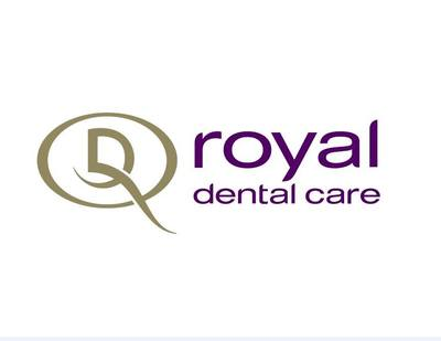 Royal Dental Care in Norridge, IL Dentists