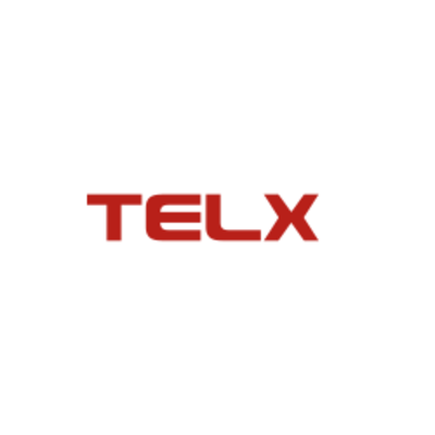 Telx Computers in Miami, FL 33169 Business Services