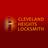 Cleveland Heights Locksmith in Cleveland Heights, OH 44118 Locks & Locksmiths