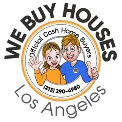 We Buy Houses Los Angeles in Sawtelle - Los Angeles, CA 90025 Real Estate Consultants Commercial & Industrial
