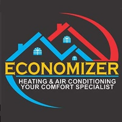 Economizer HVAC in Sacramento, CA 95827 Air Conditioning & Heating Systems