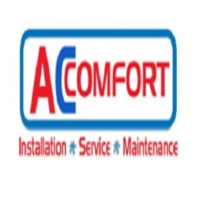 AC Comfort - HVAC - Air Conditioning - Furnace Repair & Heating Contractor in La Sierra - Riverside, CA 92505 Air Conditioning & Heating Repair