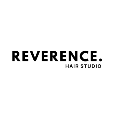Reverence Hair Studio in Knoxville, TN 37934 Beauty Salons