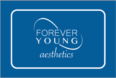 Forever Young Aesthetics in Courier City - Tampa, FL 33609 Barber & Beauty Salon Equipment & Supplies