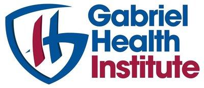 Gabriel Health Institute in Orlando, FL 32818 Health & Medical