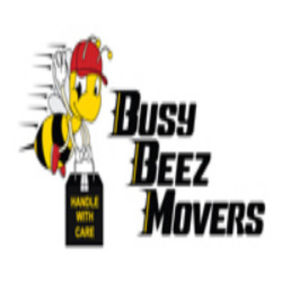 Busy Beez Movers LLC in Greenville, SC 29607 Moving Companies