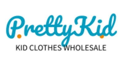 Prettykid Baby Clothes Wholesale in New York, NY 10002 Baby Accessories & Shops