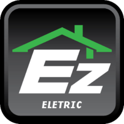 EZ Electric in Sorrento Valley - San Diego, CA 92121 Business Services