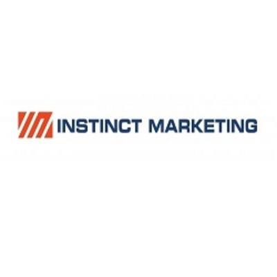 Instinct Marketing Sacramento SEO Agency in Downtown - Sacramento, CA 95814 Internet Marketing Services