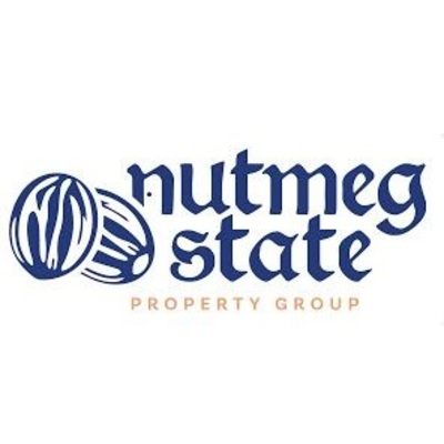 Nutmeg State Property Group in Stamford, CT 06901 Real Estate