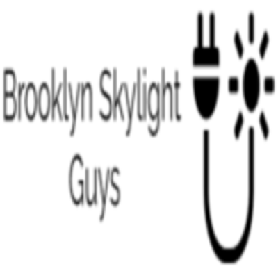 Brooklyn Skylight Guys   Repair, Installation, Solar Tubes, Sun Tunnels in Fort Green - Brooklyn, NY 11205 Construction - Special Trade Contractors