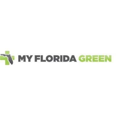 My Florida Green Orlando: Medical Marijuana Made Easy in Central Business District - Orlando, FL 32801 Alternative Medicine