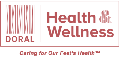 Athletes Foot Treatments in Williamsburg - Brooklyn, NY 11206 Podiatrist Reference Service