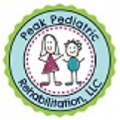 Peak Pediatric Rehabilitation in Littleton, CO Clinics Physical Therapy