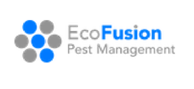 EcoFusion Pest Control in Midtown - New York, NY 10036 Disinfecting & Pest Control Services