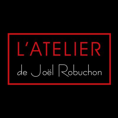 L'Atelier de Joël Robuchon in Little Haiti - Miami, FL 33137 French Restaurants