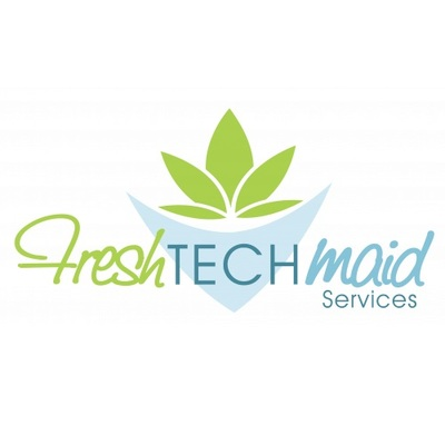 Fresh Tech Maid in Chicago, IL 60614 Cleaning & Maintenance Services
