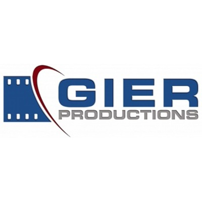 Gier Productions, LLC in North East - Pasadena, CA 91107 Film Production Services