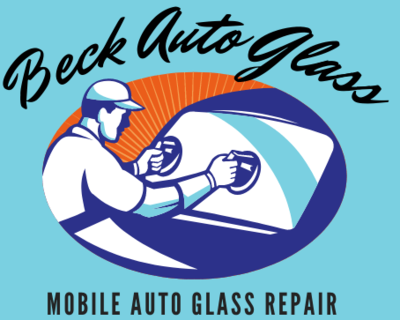 Beck Auto Glass in Brooklyn, NY 11235 Auto Glass