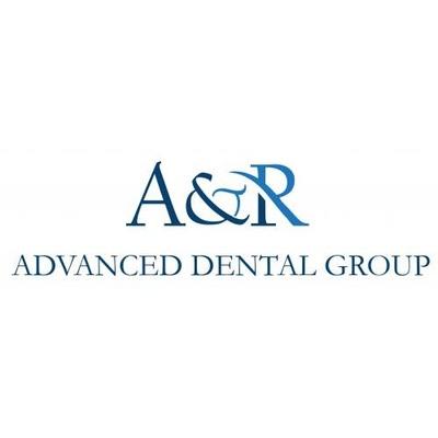 A&R Advanced Dental Group in Gravesend-Sheepshead Bay - Brooklyn, NY 11229 Dentists