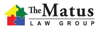 Matus Law Group - New York City in Financial District - New York, NY 10038 Attorneys