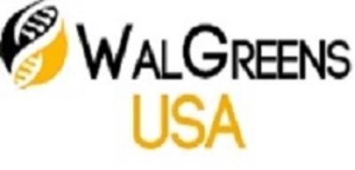 Walgreens Usa in Southwest - Reno, NV 89523 Industrial Medicine