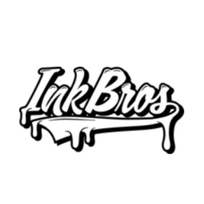 Ink Bros Printing, LLC in Longwood, FL 32750 Screen Printing