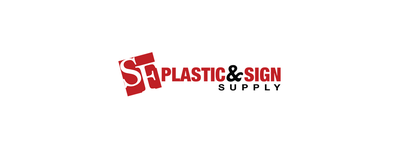 SF Plastic & Sign Supply in Sacramento, CA 95834 Salesperson