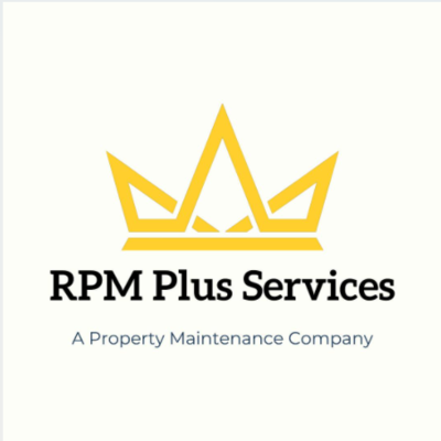 RPM Plus Landscaping Service in Pittsburgh, PA 15236 Home Improvements, Repair & Maintenance