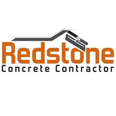 Redstone Concrete Company in Huntsville, AL 35805 Concrete Contractors