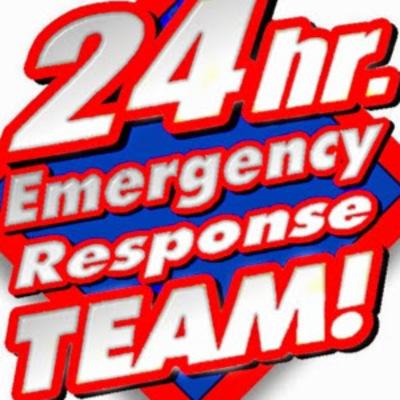 San Antonio Water Damage & Restoration in Downtown - San Antonio, TX Fire & Water Damage Restoration