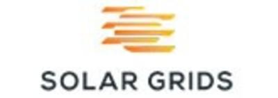 Solar Energy Companies Cumming GA in Cumming, GA Electric Contractors Solar Energy