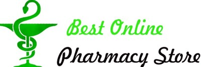 Best Online Pharmacy Store in New York, NY 10009 Health & Medical