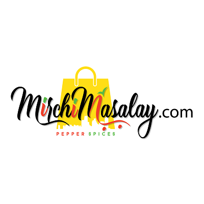 Online Best Organic Grocery Shopping Store   MirchiMasalay in Lake View - Chicago, IL 60657 Grocery Stores & Supermarkets