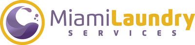 Miami Laundry Services in MIAMI, FL 33153 Dry Cleaning & Laundry Delivery