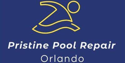 Pristine Pool Repair Longwood in Longwood, FL 32779 Swimming Pool Repair