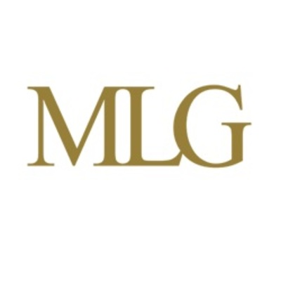 The Morgan Law Group, P.A. in Pensacola, FL 32502 Attorneys Insurance Law