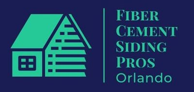Orlando Fiber Cement Siding Pros in Orlando, FL 32810 Cement