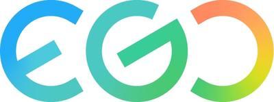 EGO Creative Innovations in North Broadway - Cleveland, OH 44127 Internet - Website Design & Development