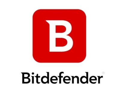 Bitdefender Login in Washington Heights - New York, NY 10027 Computer Software