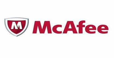 McAfee Login in Williamsburg - Brooklyn, NY 11249 Computer Software