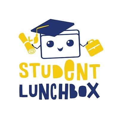 Student LunchBox in Palms - Los Angeles, CA 90034 Charitable & Non-Profit Organizations